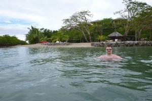 Voli Voli resort